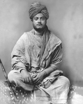 Swami_Vivekananda_Raja yoga