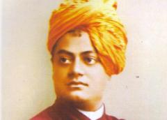 21 Best Sayings Of Swami Vivekananda Connecthindu