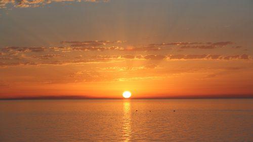 sun light health benefits